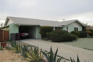 28929 Pebble Beach Drive - Photo 1