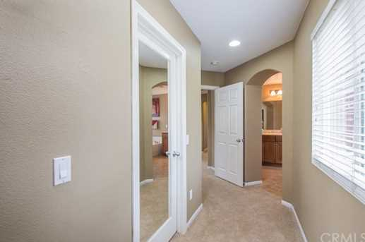27640 Verbena Court - Photo 16