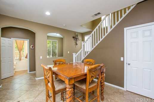 27640 Verbena Court - Photo 8