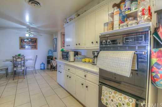 40446 Revere Avenue - Photo 22
