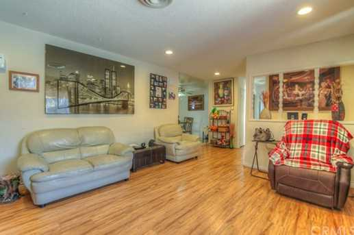 40446 Revere Avenue - Photo 10