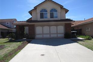 30281 Sierra Madre Drive - Photo 1