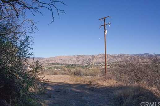 46535 Highway 79 S - Photo 10