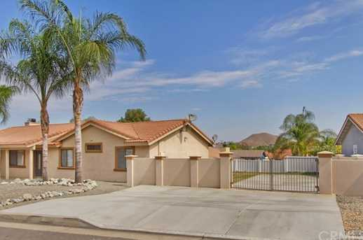 30380 Buck Tail Dr - Photo 1