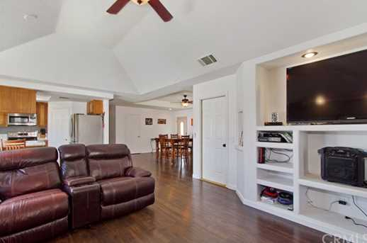 30380 Buck Tail Dr - Photo 10
