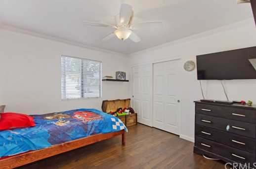 30380 Buck Tail Dr - Photo 18