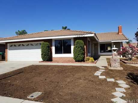 12870 Valley Springs Dr - Photo 1