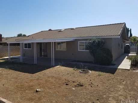 12870 Valley Springs Dr - Photo 18