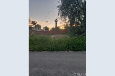 29651 Manzana Drive - Photo 1
