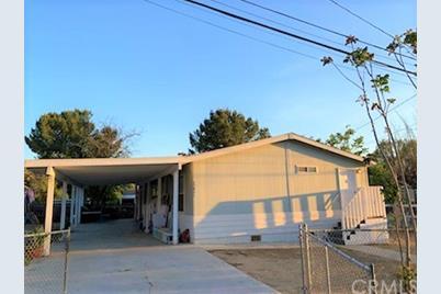 25821 Echo Valley Road - Photo 1