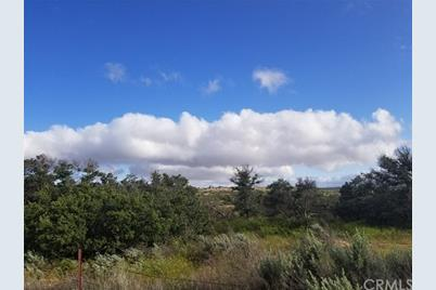 0 Montezuma Valley Road - Photo 1