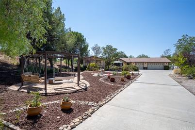 40780 Los Ranchos Circle - Photo 1
