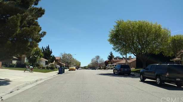 4654 Brisa Drive - Photo 2