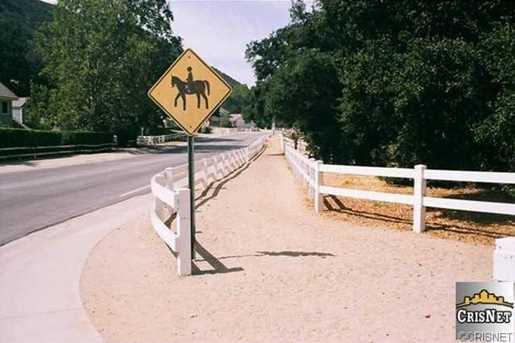 96 Saddlebow Road - Photo 18