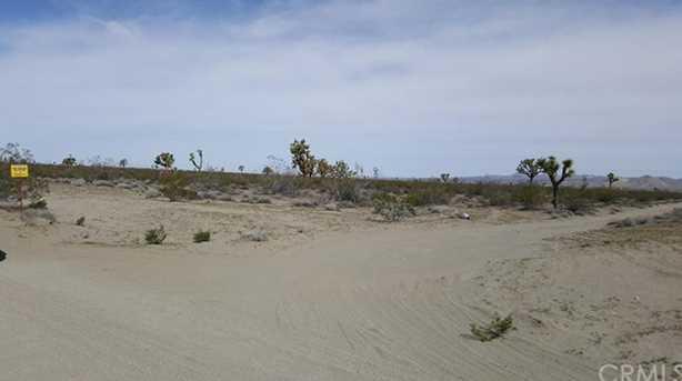 0 Yucca Road - Photo 2