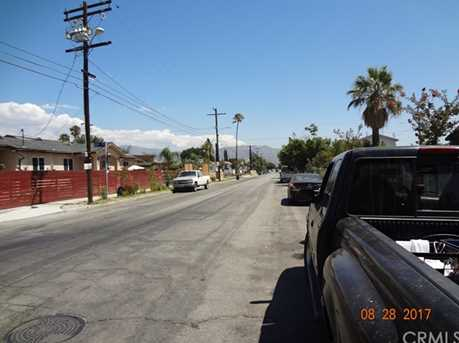 11632 Stagg Street - Photo 24
