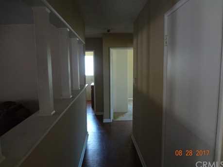 11632 Stagg Street - Photo 16