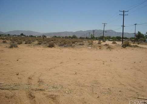 0 Navajo - Photo 1