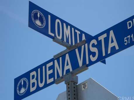 4938 Lomita Drive - Photo 6
