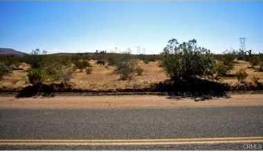 0 Milpas Road - Photo 4