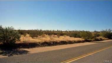 0 Milpas Road - Photo 1