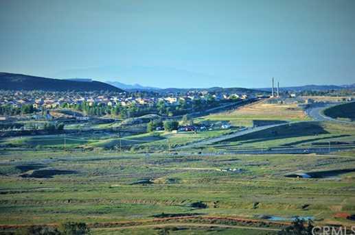 0 Vista Del Monte - Photo 12