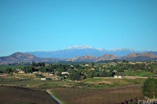 0 Vista Del Monte - Photo 16