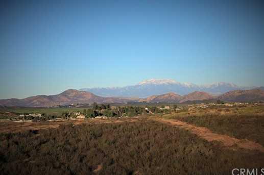 0 Vista Del Monte - Photo 10