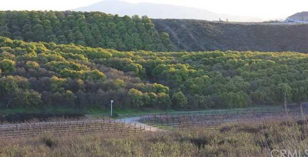 0 Vista Del Monte - Photo 8