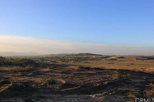0 Vista Del Monte - Photo 18