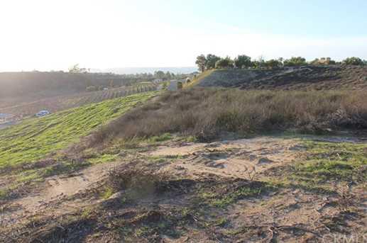 0 Vista Del Monte - Photo 4