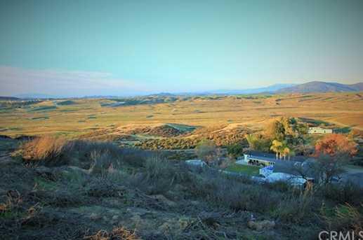0 Vista Del Monte - Photo 20