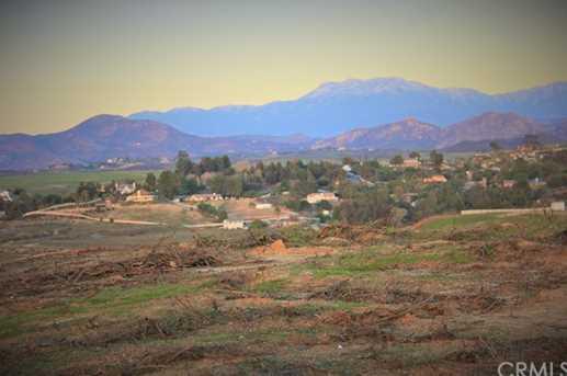 0 Vista Del Monte - Photo 22