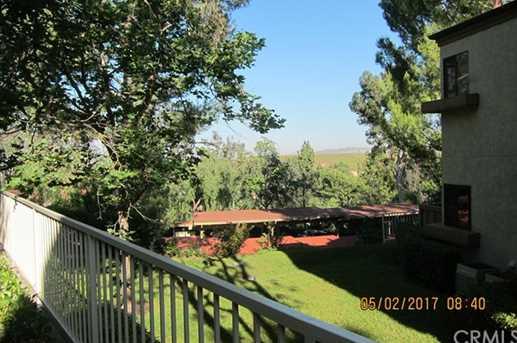 22761 Lakeway Drive #414 - Photo 6