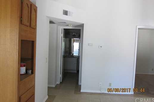 22761 Lakeway Drive #414 - Photo 18