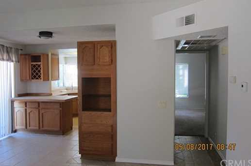 22761 Lakeway Drive #414 - Photo 20