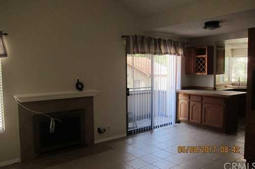 22761 Lakeway Drive #414 - Photo 14