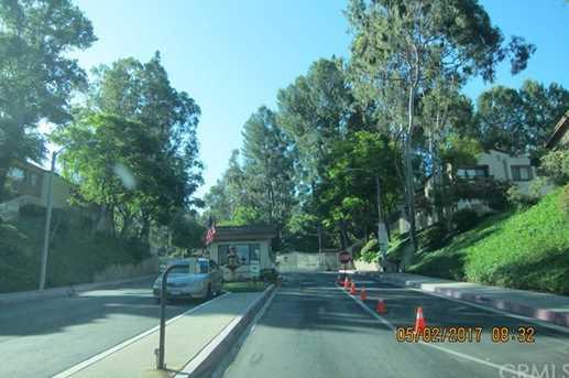 22761 Lakeway Drive #414 - Photo 1