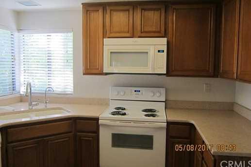 22761 Lakeway Drive #414 - Photo 10
