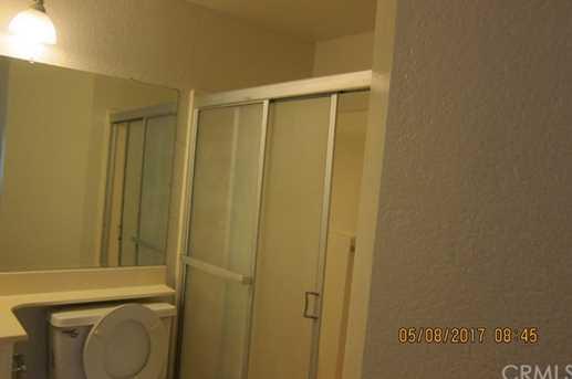 22761 Lakeway Drive #414 - Photo 22