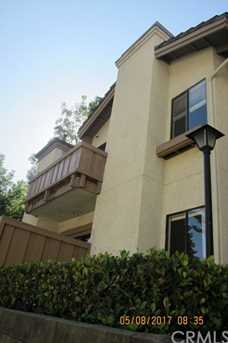 22761 Lakeway Drive #414 - Photo 8