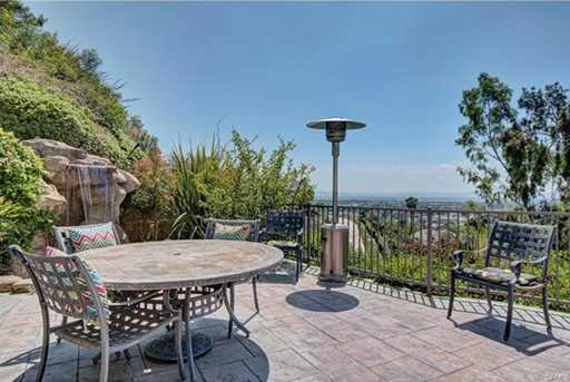 325 N Terrace View Drive - Photo 36