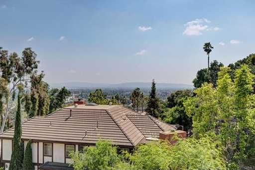 325 N Terrace View Drive - Photo 42