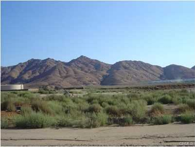 0 National Trail Highway Rd - Photo 4