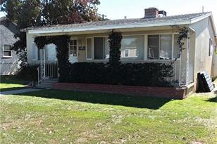 9666 Armley Avenue - Photo 1