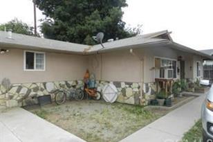 3368 Muscatel Avenue - Photo 1