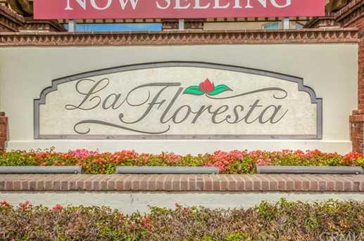 447 La Floresta Drive - Photo 48