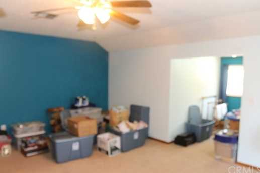 39171 Starview Lane - Photo 30