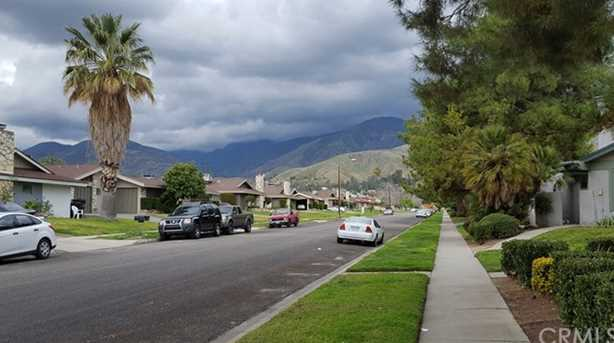 3600 Mountain Avenue #20A - Photo 4