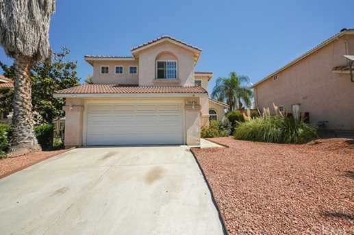 33474 Camino Hernandez - Photo 2